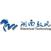湖南驭风机电科技有限公司