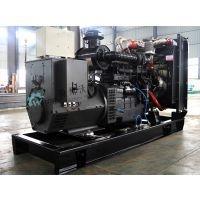 智能型上柴200KW发电机,200千瓦上柴股份柴油发电机