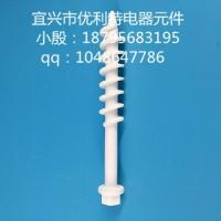 陶瓷螺旋钉