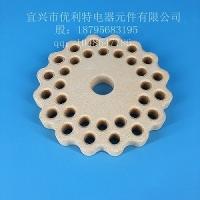 陶瓷多孔板