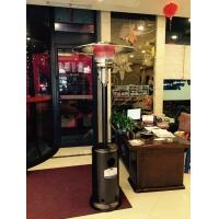 沈阳伞形液化气取暖器 燃气取暖炉 大伞发热炉