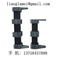 LXQ-6、10、35型消谐器