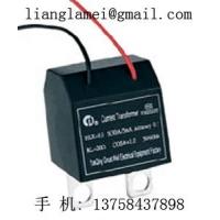 电度表用精密电流互感器