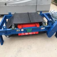 永磁自卸式除铁器RCYD-18透磁深度大特价批发