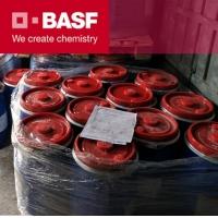 巴斯夫液体硬化剂 巴斯夫水泥渗透剂 混凝土加固剂