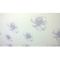 足浴酒店宾馆、茶楼墙体专用液体壁纸