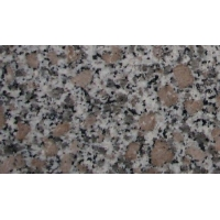 中三花石材,大三花花岗岩路崖石,保定黑白点,灵寿石材
