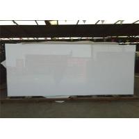 加工订做各种耐高温异形烤漆玻璃彩色橱柜玻璃