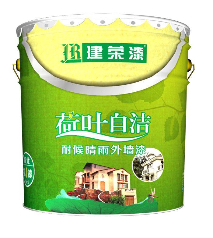 供应外墙乳胶漆 耐候晴雨外墙乳胶漆 工程外墙乳胶漆