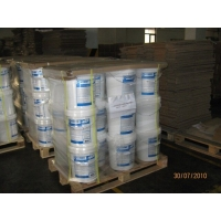 供应:水性渗透结晶型无机防水剂,永凝液DPS