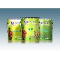 广东威娜漆3C认证油漆涂料品牌