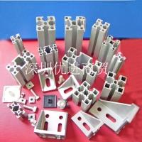 北京铝型材,北京铝型材市场,北京铝型材定做,北京铝型材批发