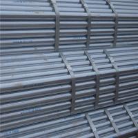 天津著名品牌 热镀锌钢管 厂家直销 价格便宜