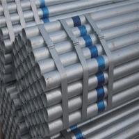 天津镀锌管 4分-8寸 价格便宜