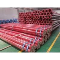 天津穿线管 钢塑复合管 走水管 价格便宜 知名品牌