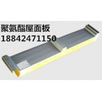 哈尔滨聚氨酯复合板|齐齐哈尔聚氨酯夹芯板|黑河聚氨酯板