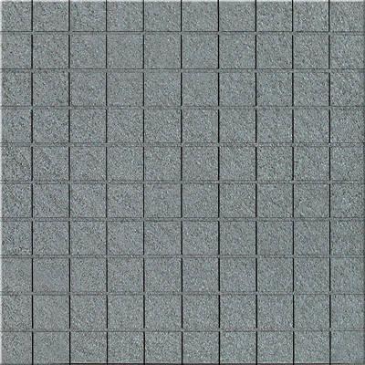 金石良岩马赛克艺术砖灰色300 300系列产品图片,金石良岩马赛克艺
