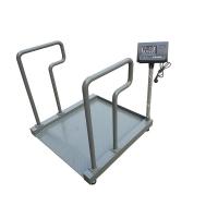 透析輪椅秤,醫用輪椅秤