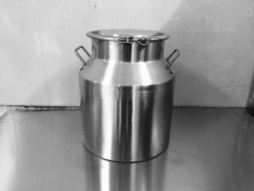 白酒储存桶