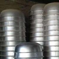 供青海玉树铝合金锅和互助压铸铝合金锅推广