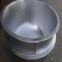 供青海海东铝锅和德令哈铝锅铸造特点