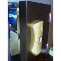 TM卡柜门锁