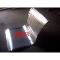 不锈钢汽车座椅,不锈钢汽车图片