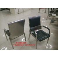 不锈钢监盘椅,不锈钢椅子图片