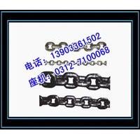 起重链条 起重链条用法 起重链条厂家