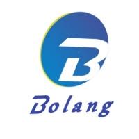 苏州博朗遮阳技术有限公司
