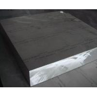 AL6061中厚铝板 6063超厚铝板 可切零售