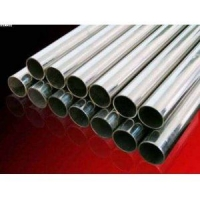纯白铜工艺品b15白铜管 b18高强度白铜棒 镍白铜