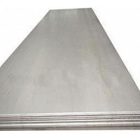 工业常用b18白铜板 光亮b30白铜板 饰品专用材料