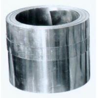 美标环保c7701白铜带 耐腐蚀c7521白铜带