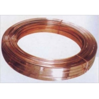 高压接地软铜线 T2镀锡铜软绞线 裸铜线
