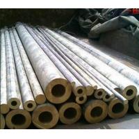 大小C5191磷青铜管 高耐磨磷铜管加工 性能优越