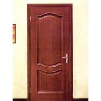 天津烤漆门