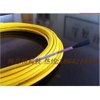 HAIST海思特碳纤维发热电缆
