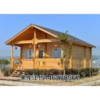东北淘利特木屋,木屋别墅,度假木屋,0451-5560913