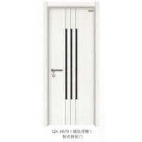 群喜木门-拼装门系列-QX6670