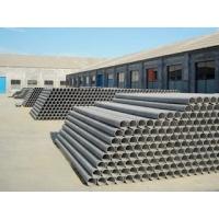 陕西海泡石纤维电缆管,榆林海泡石纤维电缆管,神木海泡石纤维管