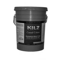 KILZ外墙防水弹性涂料