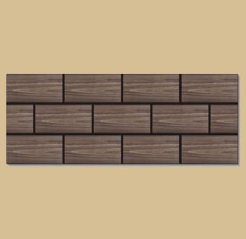 墙地砖系列 仿木陶瓷砖系列MPO 012 5产品图片,红狮陶瓷 墙地砖