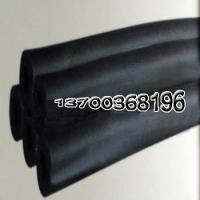 橡塑保温管河北B1级空调管规格及报价