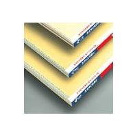 分解甲醛系列·C30+高强板