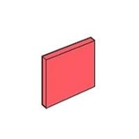 D20+分解甲醛标准板