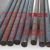煤化工专用耐磨钢棒