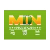 2014惊天商机   马德兰负离子地板湖北招商