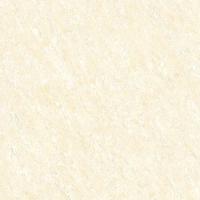 佛山瓷砖新明珠同款聚晶600x600mm抛光砖瓷砖地砖