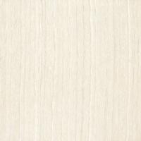 佛山新明珠同款线石抛光砖地砖 600x600mm 客厅铺贴
